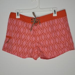 Patagonia - Board Shorts size 10